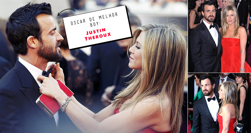 justin-theroux-jennifer-aniston-boutiquein