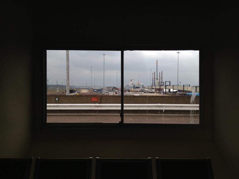 ferry_londres_amsterdam_porto_2